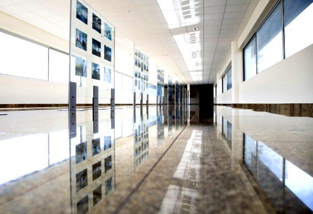 Funcionários dos Hospitais Senhor do Bonfim sem ordenado há dois meses