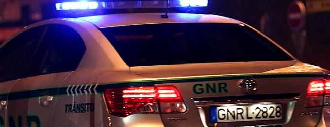 Homem suspeito de roubos a bombas de gasolina em Vila do Conde e Maia detido