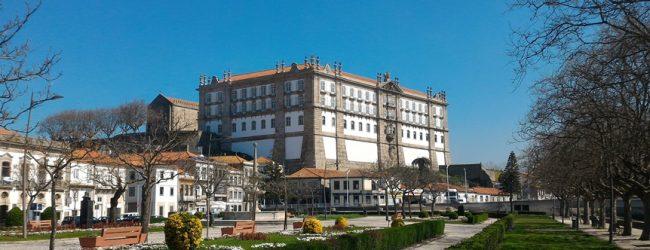 Igreja e Mosteiro de Santa Clara fazem 700 anos e vão estar abertos ao público