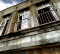 Processo da Confeções Corgo de Vila do Conde ainda por encerrar