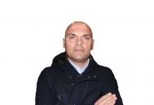Renato Lapa é candidato à presidência dos Bombeiros de Vila do Conde