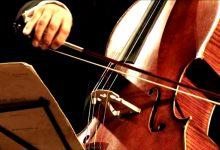 Semana Internacional de Música Erudita em Vila do Conde