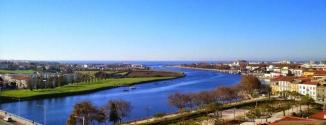 Vila do Conde é uma das melhores cidades do Norte de Portugal