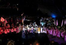 Vila do Conde apresenta Um Porto para o Mundo no Fórum Norte Yoga
