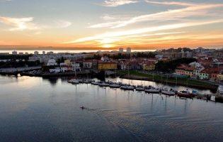 Vila do Conde celebra 1065 anos de História