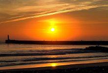 3 Praias de Vila do Conde entre as 11 melhores do Norte de Portugal