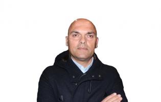 Renato Lapa apelou à união na tomada de posse como presidente dos Bombeiros de Vila do Conde