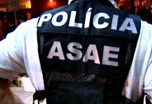 ASAE apreende meio milhão de euros de contrafação em Vila do Conde