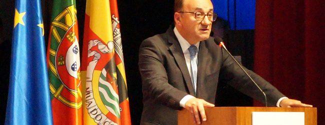 PS de Vila do Conde acusa Elisa Ferraz de vitimização política e de nervosismo político