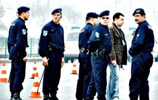 Quinze detidos em Gondomar, Porto, Póvoa de Varzim e Vila do Conde