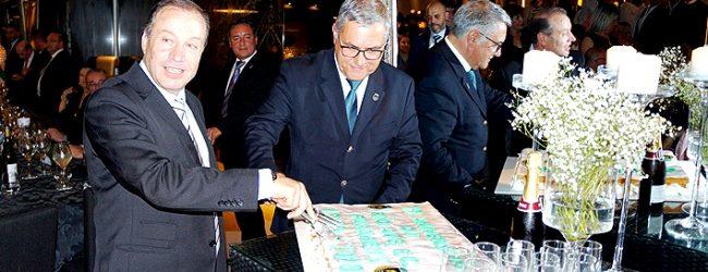 Rio Ave Futebol Clube celebra 79 anos e reúne família rioavista