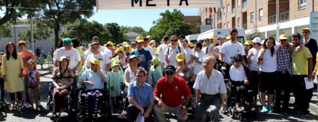 Santa Casa de Vila do Conde promove Milha da Misericórdia