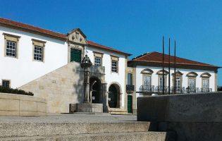 Vila do Conde é o município mais transparente da Área Metropolitana do Porto