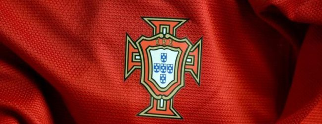 Vila do Conde vai homenagear os 8 jogadores vilacondenses da Seleção Nacional de Futebol