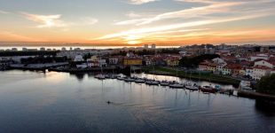 Ícones de Vila do Conde com Certificado de Excelência no TripAdvisor