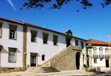 Câmara Municipal de Vila do Conde regulariza 52 trabalhadores precários