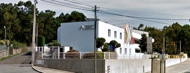 Processo Especial de Revitalização da ASC de Vila do Conde chumbado por credores