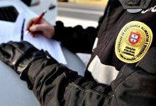 Vilacondense detido pela PSP em apreensão de artigos contrafeitos