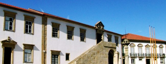 Câmara de Vila do Conde abre concurso para admissão de 5 Psicólogos