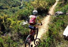 Clubes de BTT de Vila do Conde promovem ida ao Gerês de bicicleta
