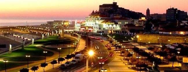 Póvoa de Varzim já tem internet gratuita espalhada pela cidade