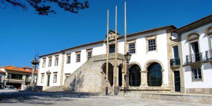 Câmara de Vila do Conde aprova redução da taxa do IMI para 0,36% e aplicação do IMI Familiar
