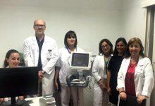 Centro Hospitalar da Póvoa de Varzim e de Vila do Conde adota Sistema SClínico
