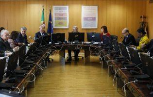 Conselho de Ministros aprova 4 competências para as autarquias no âmbito da descentralização