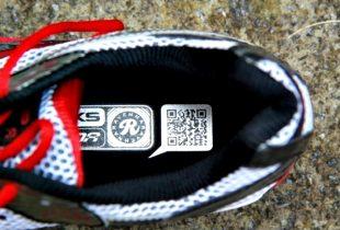 Estudantes desenvolvem sistema de combate à contrafação de calçado