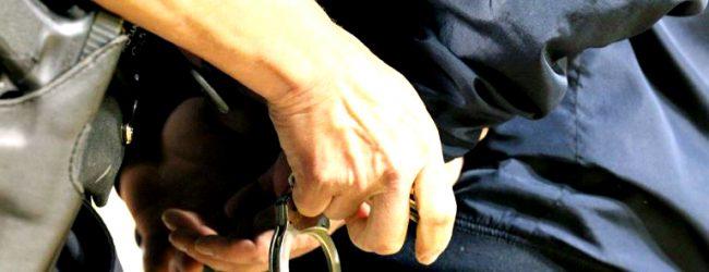 Feirante condenado por tráfico de droga detido em Vila do Conde