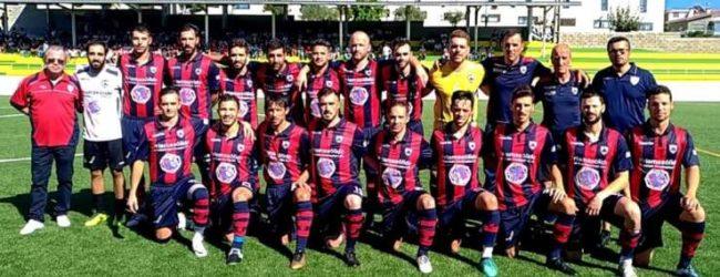 GDA conquista Supertaça de Futebol Concelhio de Vila do Conde
