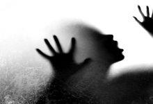 Homem de 50 anos de idade detido por abuso sexual de criança de 9 em Vila do Conde