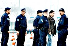 Vilacondenses detidos por tráfico de cocaína e heroína em Vila do Conde e no Porto
