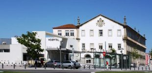 Atendimento não urgente de utentes na Urgência do Hospital da Póvoa de Varzim e de Vila do Conde tem novas regras