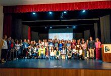 CCO atribui Prémio Literário Joaquim Pacheco Neves pelo 8.º ano consecutivo