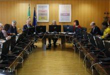 Conselho de Ministros aprova mais competências para as autarquias no âmbito da descentralização
