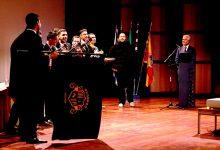 Escola Superior de Hotelaria e Turismo de Vila do Conde fez 2 anos