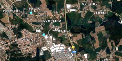PJ detém em Vila do Conde grupo suspeito de branquear 40 milhões de euros