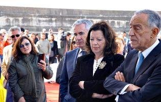 Plano de Transportes de Vila do Conde e da Póvoa de Varzim passa para a Área Metropolitana do Porto