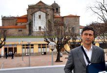 Presidente do Turismo Porto e Norte de Portugal fica em prisão preventiva