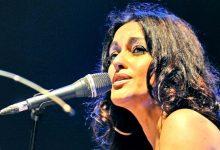 Rita Guerra em versão acústica grátis na Feira Social de Vila do Conde