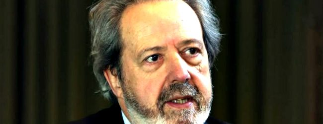 Vila do Conde celebrou Implantação da República com Pacheco Pereira