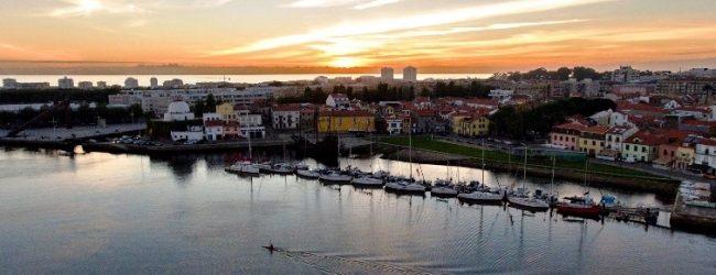 Vila do Conde faz homenagem a Albino Aroso e António José Pacheco Ferreira