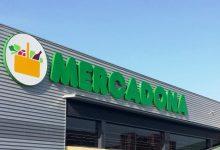 Mercadona monta centro logístico na Póvoa de Varzim e começa a recrutar funcionários