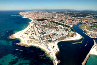 Plano da Orla Costeira de Vila do Conde e Póvoa de Varzim em discussão pública no Prós e Contras