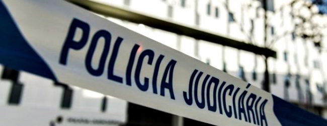 PJ detém em Vila do Conde suspeito de agressão violenta que pôs a vítima em coma