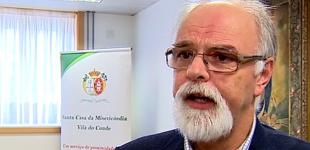 Santa Casa da Misericórdia de Vila do Conde desconhecia que hospital que sinalizou foi vendido a outros