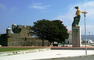 Turismo do Porto e Norte de Portugal reúne-se após detenção de Melchior Moreira
