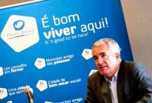 Aires Pereira integra Comité das Regiões da União Europeia