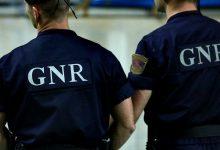GNR detém 2 suspeitos de tráfico de droga em freguesia de Vila do Conde